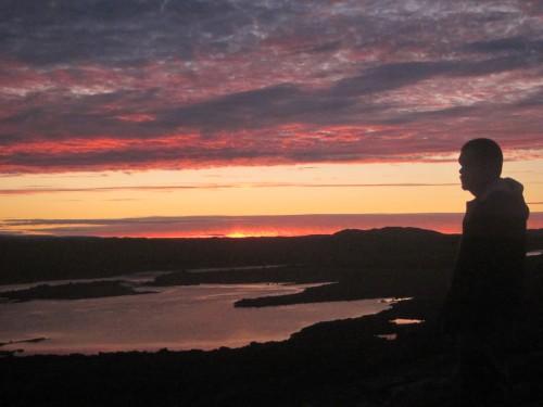 suicide-prevention_Nellie-Juralak-Iqaluit-September-2011
